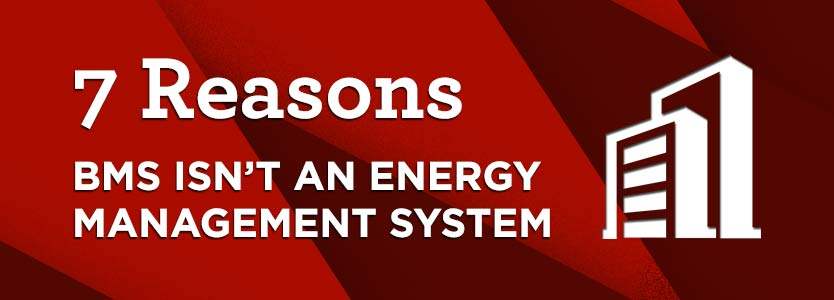 7 Reasons Management System